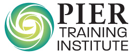 PIER Training Institute
